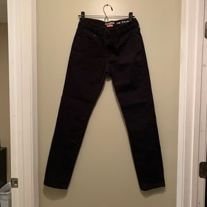 Denizen by Levies jeans